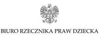 http://bip.brpd.gov.pl/sites/default/files/styles/szerokosc200px/public/0herb.jpg?itok=sRHSGZjQ